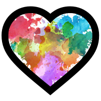 Favoreads Coloring Club
