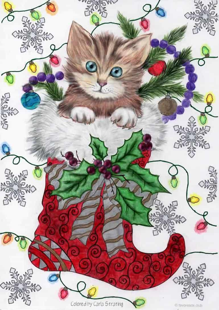 Best Present