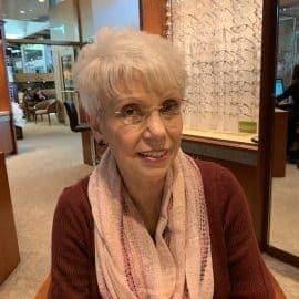 Darlene Stogner