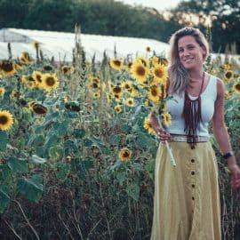 Sarah McCall