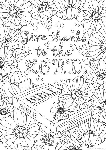 Best Free Coloring Pages For Adults To De Stress And Reconnect With Your Inner Child Favoreads Coloring Club